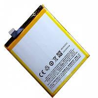 Аккумулятор батарея Meizu BT42c, M2 Note