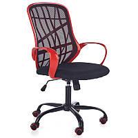 Офисное кресло Halmar DESSERT, фото 1