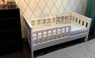 Infinity Baby Dream 70*160