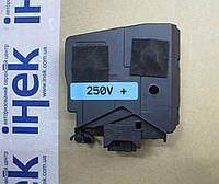 Замок люка стиральной машины Samsung DC34-00026A, фото 1