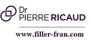 Интернет-магазин Dr.Pierre Ricaud