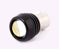 Автолампы светодиодные SOLAR Led лампа P21/5W  2 шт.