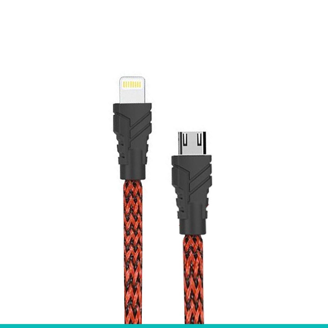 USB кабель Awei iPhone 5/6 CL700