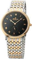 Часы мужские APPELLA A-4047-2004