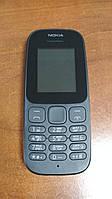 Телефон Nokia 105 TA-1010