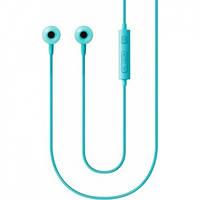 Гарнитура Samsung EO-HS1303 Blue
