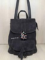 Женский городской вместительный рюкзак / сумка , фото 1
