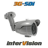 Видеокамера наружная 3G-SDI-3000W