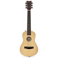 "Акустическая гитара First Act Discovery - Natura 30"""