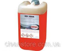 Водовідштовхувальний віск DRY ROSA, 10 кг.