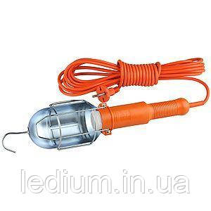 Светильник РВО гаражный длина 10 метров