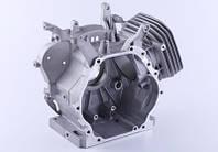 Блок двигателя 88 mm - 188F