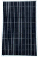 Сонячна панель BLDsolar BLD280W-60P