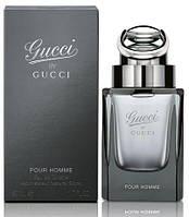 Парфумированная вода Gucci guilty pour femme 50 мл, фото 1