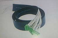 Подвесной кабель Prysmian (Draka). плоский для лифтов 24*0,75мм.