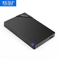 Жорсткий диск KESU 1TB