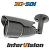 Видеокамера 3G-SDI-3090WAI