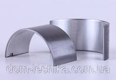 Вкладиші шатуна (у+н) 95,25 мм - 195N - Premium