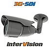Видеокамера для котеджа 3G-SDI-3095WAI