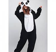 Кигуруми Панда / піжама Кигуруми / піжама М (висота 160-166 см)