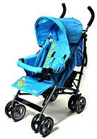Поступление новых колясок Baby Tilly