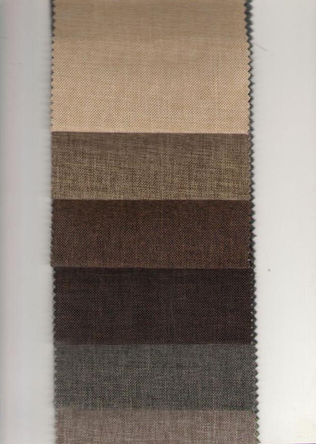 Мебельная ткань Савана Нова (Savanna Nova) ассортимент