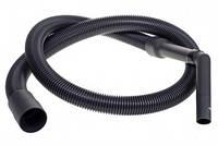 Шланг для моющего пылесоса Philips Triathlon 432200908060 (FC6001/01), фото 1