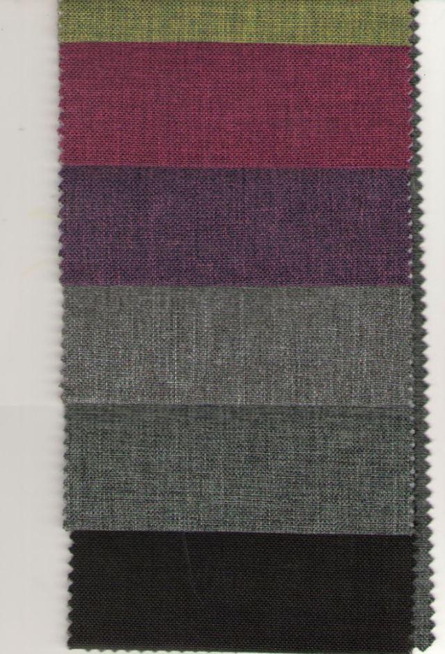 Мебельная ткань Савана Нова (Savanna Nova) ассортимент (Фото 2)