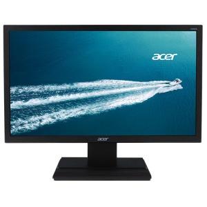 """Монитор 21.5"""" Acer V226HQLbid (UM.WV6EE.015)"""