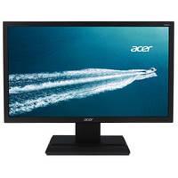 """Монитор 21.5"""" Acer V226HQLbid (UM.WV6EE.015), фото 1"""