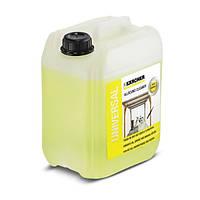 RM 555 Универсальное чистящее средство