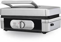 Сэндвич-тостер MPM MOP-17