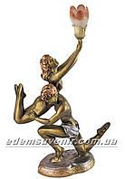 Светильник Танец