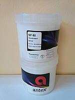 ANTEX HIGH DENSTY TRANSPARENT пластизолевая краска для печати по текстилю (база высокой оптической плотности)