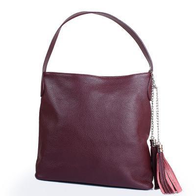 Жіноча шкіряна сумка ETERNO (ЭТЕРНО) ETK51571-7