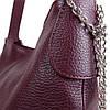 Жіноча шкіряна сумка ETERNO (ЭТЕРНО) ETK51571-7, фото 7