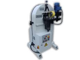 Шлифовальный станок для кривых заготовок FS-100