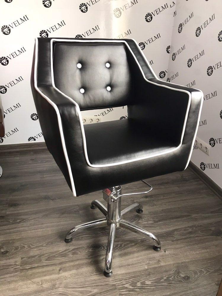 Парикмахерское кресло Askold