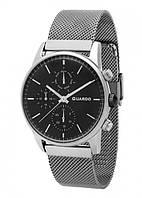 Мужские наручные часы Guardo P12009(m1) SB