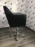 Парикмахерское кресло Askold, фото 3
