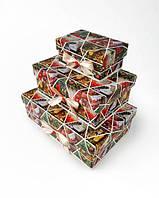 Подарочная коробка №56