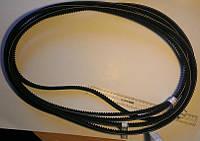 20-23 Клиновый ремень AVX 13х1300 BARUMTEX