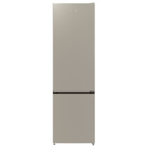 Холодильник Gorenje RK 621 PS4 (HZS3669)