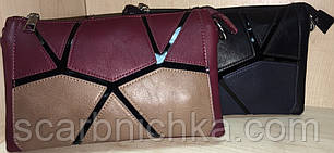 Клатч разные цвета №Т32, фото 2