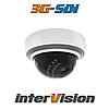 Видеокамера 3G-SDI-3035DAI