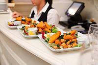 8 шагов выбора системы автоматизации ресторана
