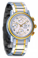 Часы мужские APPELLA AM-1005-2001 AUTOMATIC