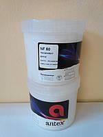 ANTEX WHITE пластизолевая краска для печати по текстилю ( белая)