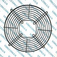 Защитная рещетка для вентилятора диам. 200мм