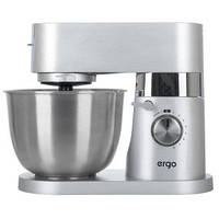 Кухонная машина ERGO КМ-1555